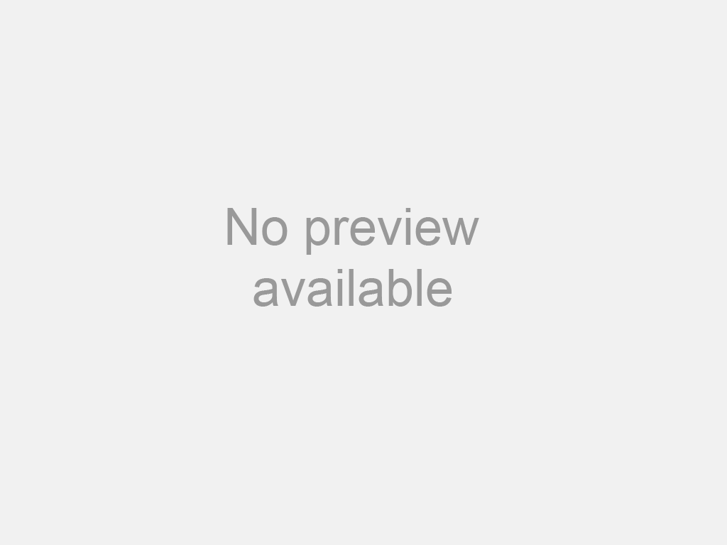 thelegaledition.com